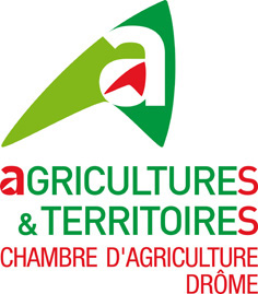 Accueil cpparm for Chambre agriculture 06