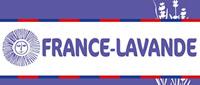 logo2012red