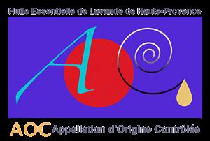 logo_apal