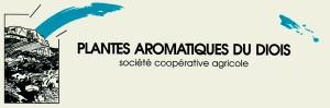plantes_aromatiques_du_diois