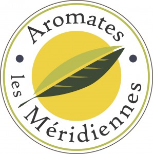 Aromateslesmeridiennes-découp-logo
