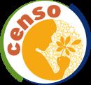 censo-logoRVB web-v1