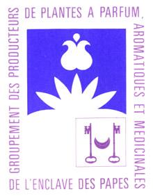 Distillerie de l'Enclave des Papes