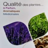 guide qualite ppam 2017 cpparm