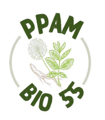 Association PPAM bio 55